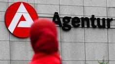 Anti-Diskriminierungsgesetz: Experten fordern Migrantenquoten in Firmen