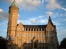 European Economic Community - Wikipedia, the free encyclopedia