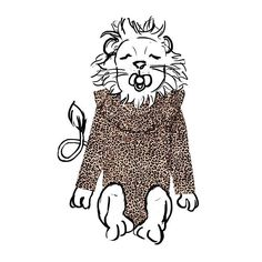 "Say ""roar""! ❤️pic by M.Minto available on www.mommut.com #babylion #babygirl #marmarcopenhagen #body #animalier #animal #instakids #instamom #instamamme #instagood #instalike #instablogger #lefunkymamas #thewomoms #thew0moms #shoppingonline #outletconceptstore #fwarrivals #mommut #mommutblogshop"