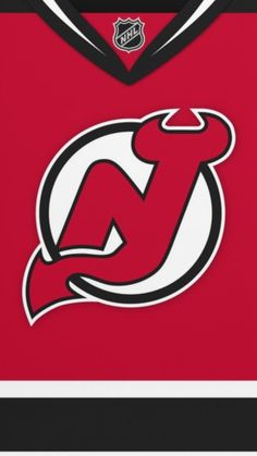 New Jersey Devils Air Freshener. Compare prices on New Jersey Devils Air  Fresheners and other New Jersey Devils Car Gear. b9e799e4d