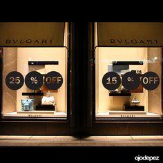 Vinilo Liquidación 014: Vinilos decorativos Liquidación Vinilos adhesivos vidrieras escaparates show window Window Display Wall Art Stickers wall stickers