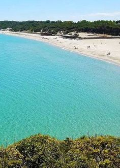 Among beaches lining the #Adriaticcoast of #Puglia, the outstanding Torre dell'Orso in Melendugno seems a heaven on Earth. #AriaLuxuryApulia #boatingcruisespuglia