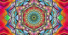 Anteriormente hablamos sobreel mandala y su significado, hoy nos centraremos enel significado propio de los colores del espectro cuando los aplicamos a ellos. esto es importante ya que cada color nos aporta distintas intensidades de energía. Un mándala siempre va a ser positivo sea cual sea su…