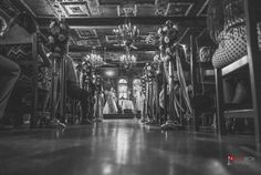 """During the ceremony"" Φωτογράφιση γάμου, Φωτογραφία γάμου, Φωτογράφος γάμου, Greek wedding photographer, Παναγία Τρυπητή, www.redboxstudio.gr"