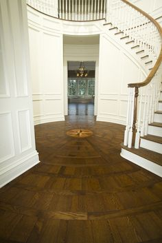 Materials amp Finishes On Pinterest Bordeaux Versailles