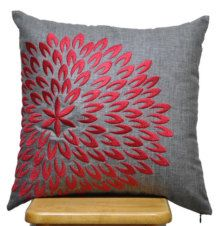 Decorative Pillows in Decor & Housewares - Etsy Home & Living