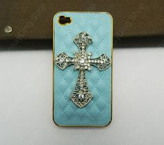 When I get an iphone, this will be MINE! :)