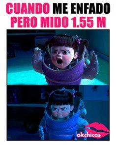 Esa es Bernadette en The Big Bang Theory 😂 Funny Spanish Memes, Spanish Humor, Funny Memes, Pokemon, Book Memes, New Memes, Disney Memes, Kawaii Anime, Bff