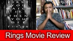 Rings Movie Review - Fridaynightshow 'sRings Movie Review - Fridaynightshow 's F. Javier Gutiérrez Matilda Lutz Alex Roe Rings movie review tamil Rings movie review in tamil Rings tamil mo... Check more at http://tamil.swengen.com/rings-movie-review-fridaynightshow-s/