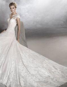 ORIVE | Eternity Bridalwear