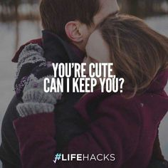 Best Love Quotes Of All Time (Romantic Love Quotes) Cute Couple Quotes, Cute Love Quotes, Love Quotes For Her, Romantic Love Quotes, Funny Love, Quotes Funny Sarcastic, Flirting Quotes, Cute Couples Texts, Funny Couples