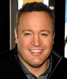 Kevin James | Kevin James - actor and comedian - Celebrity picks to win the Daytona ...