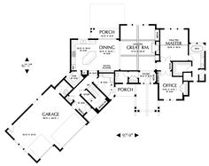 http://houseplans.co/house-plans/22190/