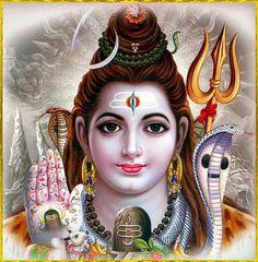 Shiva is a pan-Hindu deity, revered widely by Hindus, in India, Nepal and Sri Lanka Lord Shiva Pics, Lord Shiva Hd Images, Lord Shiva Family, Lord Hanuman Wallpapers, Lord Shiva Hd Wallpaper, Lord Shiva Sketch, Indiana, Tarot, Shiva Photos