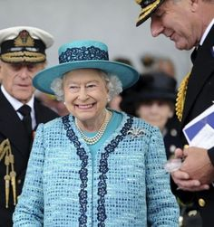 """royalcentral: Queen Elizabeth has issued a statement from Balmoral, Scotland, September 19, 2014, about the vote for Scottish independence, saying in part """"I have no doubt that Scots . . . are able to express strongly-held opinion before coming together again in a spirit of mutual respect and support, to work constructively for the future of Scotland and indeed all parts of this country. My family an I will do all we can to help and support you in this important task."""""""