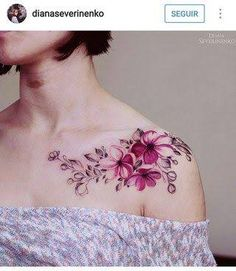 Résultats de recherche d'images pour «tattoo renda indiana no braço bracelete»