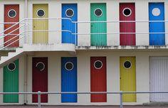 RGB by Môsieur J. [version 7.1.2], via Flickr