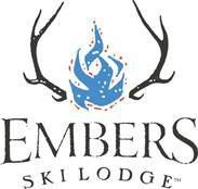 EMBERS SKI LODGE INTRODUCES WHISKEY OF THE MONTH SERIES