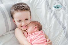 photographie nouveau-né,  newborn photography