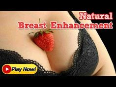 Natural Breast Enhancement Natural Breast Enlargement How To Enlarge Breast Naturally http://pinstagramer.com/naturalbreastenhancement   http://yupurl.com/6obv72