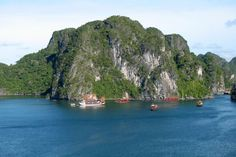 Vietnam Rundreisen und Hotels - Jetzt Urlaub buchen! |Tai Pan Bamboo Village, Vietnam Hotels, Mekong Delta, Beach Boutique, Ha Long Bay, Angkor Wat, Ho Chi Minh City, Da Nang, Resort Spa