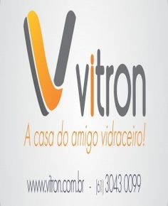 Distribuidora de Vidros em Brasilia, Atacadista de Vidros no DF