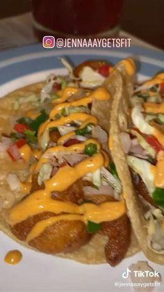 Shrimp Recipes For Dinner, Seafood Dinner, Seafood Recipes, Mexican Food Recipes, Vegetarian Recipes, Cooking Recipes, Healthy Recipes, Comida Keto, Snacks Saludables