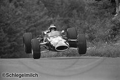1966Ickx1.jpg Photo by Nurburgring | Photobucket