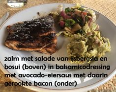 zalm met salade in balsamicodressing met avocado-eiersaus.jpg
