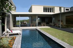 Hermanus Mosselberg On Grotto Beach Boutique Villa in South Africa, Africa Beach Boutique, Beach Hotels, Hotel Reviews, Bed And Breakfast, South Africa, Trip Advisor, The Good Place, Villa, Home And Garden