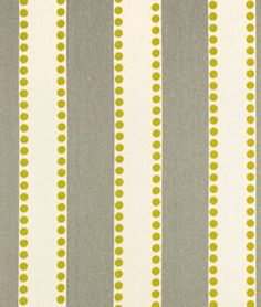 Lulu Summerland / Natural | Online Discount Drapery Fabrics and Upholstery Fabric Superstore!