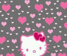 Hello Kitty #hello #kitty