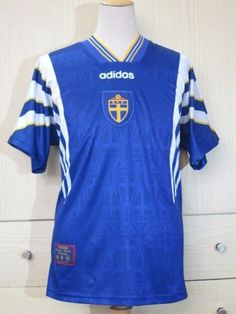 b83d191c1 Details about ADIDAS GERMANY WORLD CUP 1998 AWAY FOOTBALL SOCCER JERSEY  SHIRT L VTG TRIKOT