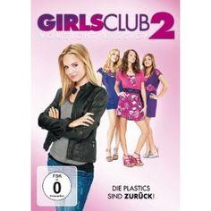 Girls Club - Vorsicht bissig! 2: Amazon.de: Jennifer Stone, Meaghan Martin, Diego González Boneta, Transcenders, Melanie Mayron: Filme & TV