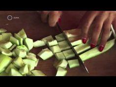 Asparagus, Vegetables, Vegetable Recipes, Veggies, Asparagus Bacon