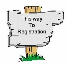 Why the Registration Email is Crucial for Startups