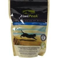 ZiwiPeak Daily-Cat Cuisine Lamb Dry Cat Food