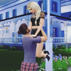 356 Best Sims 4 poses images in 2018 | Sims 4 mods, Poses, Sims cc