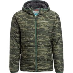 Winter Clothes, Winter Outfits, Crested Butte, Jackets Online, Mens Clothing Styles, Columbia, Hoods, Hooded Jacket, Streetwear