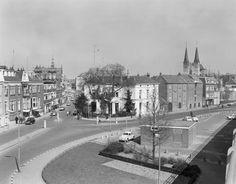 Bokkingshang Deventer (jaartal: 1960 tot 1970) - Foto's SERC