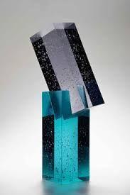 Ray Lapsys glass - Google zoeken