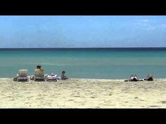 Salento Le Dune Porto Cesareo - YouTube
