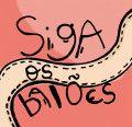 siga-os-baloes-01