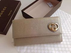 gucci Wallet, ID : 24392(FORSALE:a@yybags.com), buy gucci bag online, discount gucci purses, gucci nylon backpack, gucci shoes online sale, gucci women s designer handbags, gucci wallet leather, gucci leather purse sale, online store gucci, gucci online shop sale, gucci money wallet, gucci bag tote, gucci shop online prices #gucciWallet #gucci #gucci #people