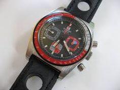 """Résultat de recherche d'images pour """"Tissot PR516 Two-Register Chronograph"""""""