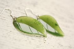 August 67 by Michal Kirat on Etsy