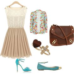 """""""dress pliss"""" by belezadeester on Polyvore"""