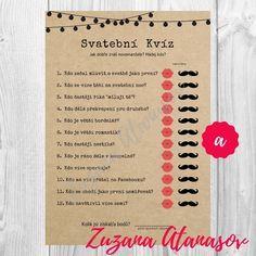 Wedding Games, Wedding Tips, Wedding Details, Wedding Planning, Dream Wedding, Wedding Day, Bridal Shower Games, Autumn Wedding, Party Themes