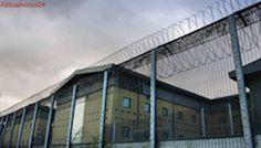 Wielka Brytania: Polak zmarł po próbie samobójczej w ośrodku deportacyjnym