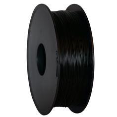 3D Filament PLA 1.75mm 1KG,White GEEETECH PLA Filament For 3D Printer